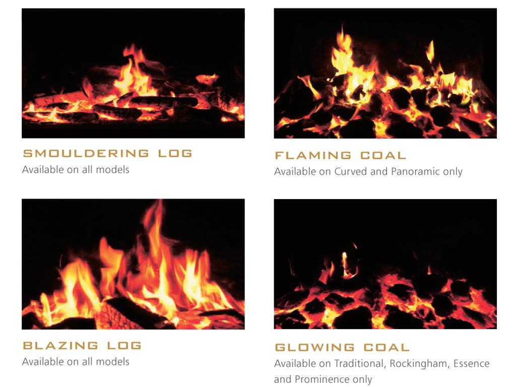 Puraflame_flame_effects