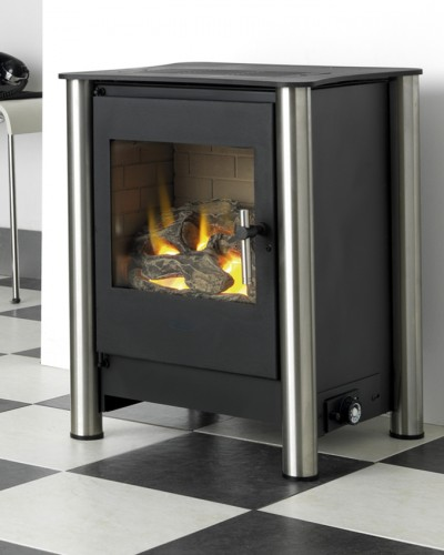 pacific energy wood stove manual