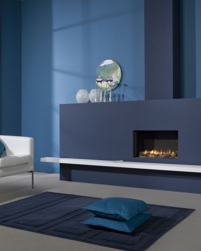 gas-fireplace-contemporary-steel-closed-hearth-9788-3268755