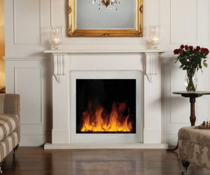 riva2-electric-70-stone-mantel-mi