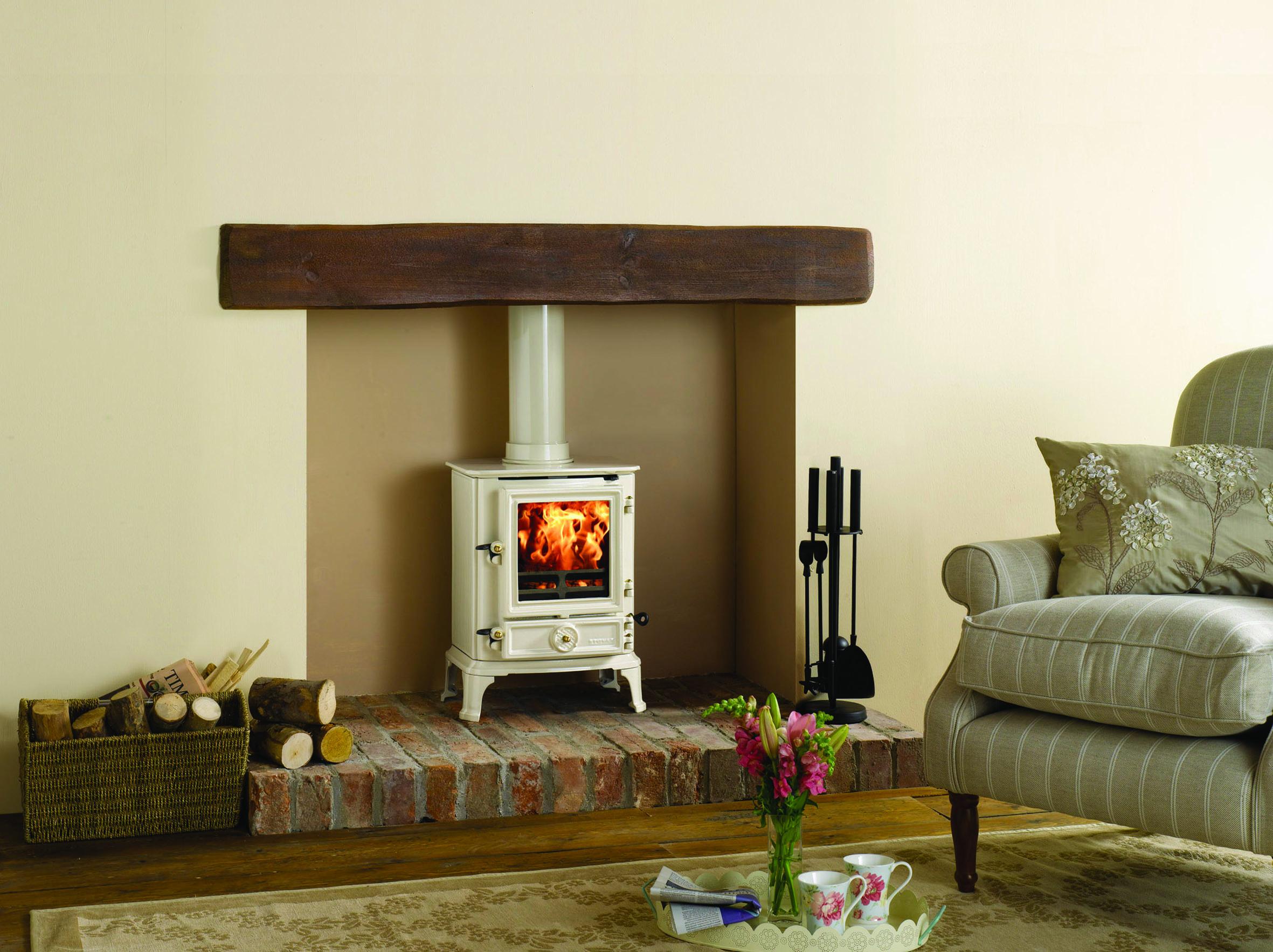Brunel-1A-in-Ivory-enamel-burning-logs