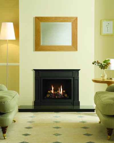 Riva2 500 Ellingham with black reeded Lining portrait_2 with mirror