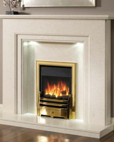 Evita-marble-fireplace