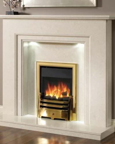Evita-marble-fireplace