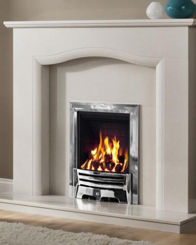 Sophia-marble-fireplace