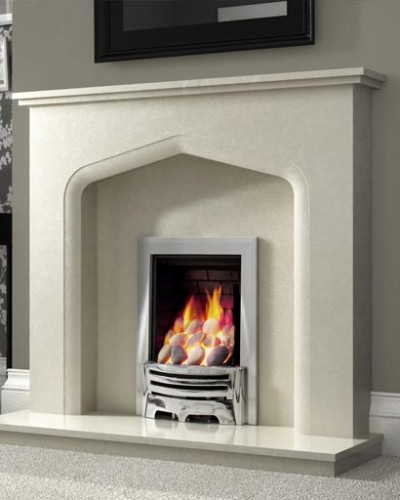 Verdena-marble-fireplace