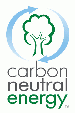 carbon-neutral-energy-logo