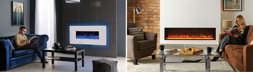 radience-electric-fire-styles