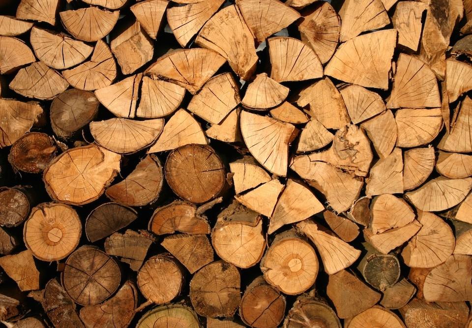 Best Logs